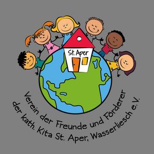 Logo Kleiderbasar Wasserliesch